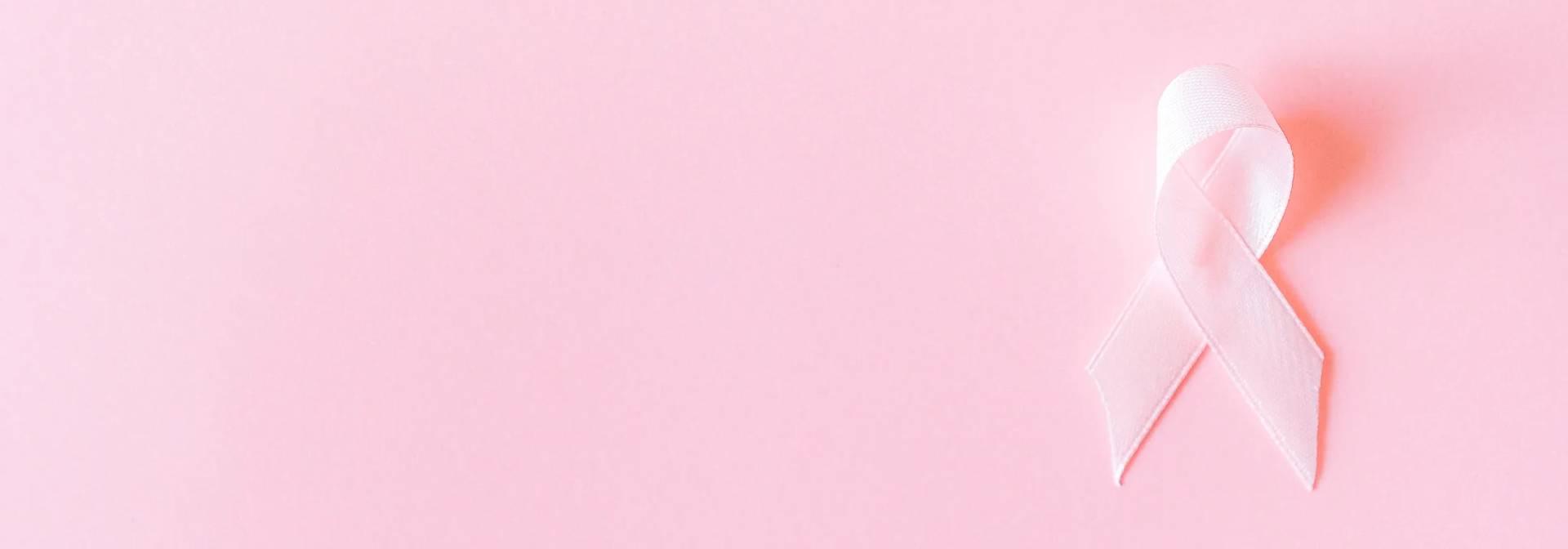 Međunarodni mjesec borbe protiv raka dojke