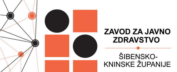 Zavod za hitnu medicinu Šibensko-kninske županije
